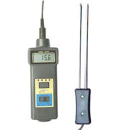 Digital Grain Moisture Meter from China (mainland)