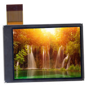 Portable Security LCD Monitors from Taiwan