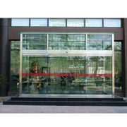 Automatic Sliding Door from China (mainland)