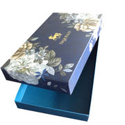 Premium gift box set from China (mainland)