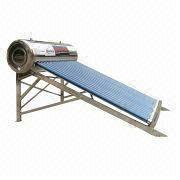 Wholesale Solar Water Heating System, Solar Water Heating System Wholesalers