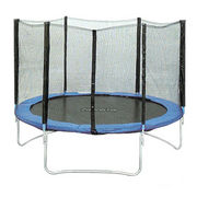 Trampoline from China (mainland)