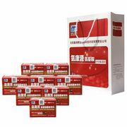Solid Powder from China (mainland)
