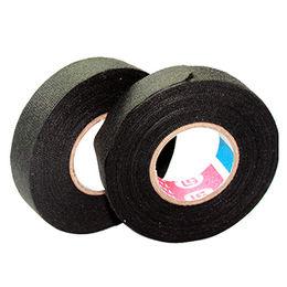 Black Cloth-based Adhesive Tape from China (mainland)