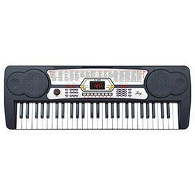 China 54-key Electronic Keyboard/Piano/Toy/Instrument