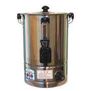 Electric Water Boiler from China (mainland)