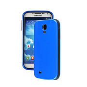 2014 New Combo 2-in-1 Colors Mobile Phone Cover Case for Samsung S4 from China (mainland)