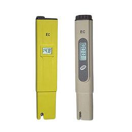 EC Meter from China (mainland)
