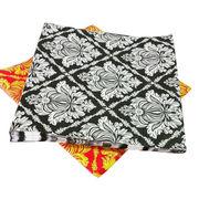 Paper napkin Manufacturer