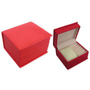 Watch Box from China (mainland)