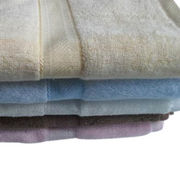 Bath Towel Manufacturer