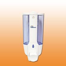 Soap Dispenser Weida Industrial Co. Ltd
