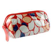 Cosmetic Bag from Taiwan