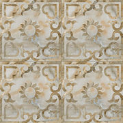 New decorative tiles from China (mainland)