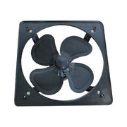 Heavy Duty Industrial Exhaust Fan from China (mainland)