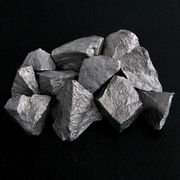 Aluminium Alloy from China (mainland)