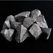 Wolfram-Niobium-Aluminium Alloy Manufacturer