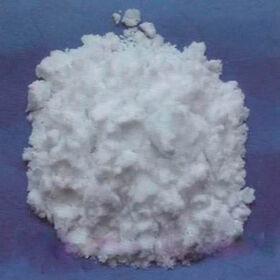 Sodium Bifluoride from China (mainland)