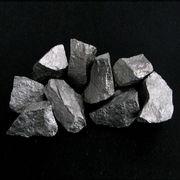 Aluminium-Molybdenum-Zirconium-Silicone Alloy from China (mainland)