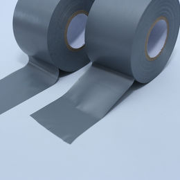 PVC air conditioner wrapping tape from China (mainland)