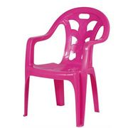 Outdoor Chair from China (mainland)