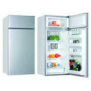 191L DC Compressor Solar Refrigerator from China (mainland)