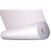Fiberglass Fabric from China (mainland)