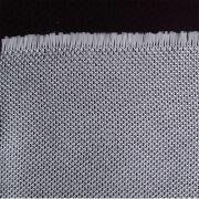 Fiberglass Fabric Manufacturer