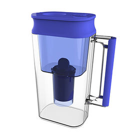 Water Filter Pitcher from China (mainland)