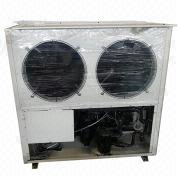 Heat Pump from China (mainland)