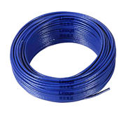 26AWG Solid Copper SFTP Cat 6 LAN Cable Ethernet C from China (mainland)