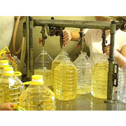 Wholesale 100% refined sunflower oil Thailand, 100% refined sunflower oil Thailand Wholesalers