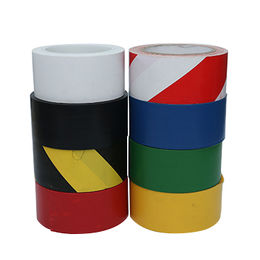 Heavy-duty PVC Tape from China (mainland)