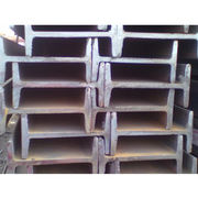 Prime Hot Rolled H-beam Manufacturer