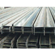 H Beams from China (mainland)