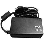 Desktop E-POS Adapter with 240V AC Input from Huntkey Enterprise Group