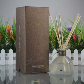 Reed Diffusers from China (mainland)