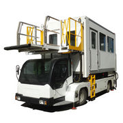 Aircraft Ambulift Vehicle from China (mainland)