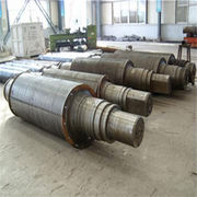 42CrMo 450-800mm Diameter Roller Core from China (mainland)
