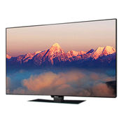 4K TV WHDTV (50, 55, 65 inches)