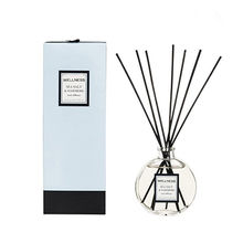 Luxury Reed Diffuser from China (mainland)