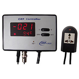 ORP Controller from China (mainland)