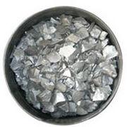 Aluminium-Molybdenum-Silicone Alloy Manufacturer