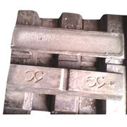 Lead Arsenic Alloy from China (mainland)