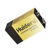 Wholesale 9V primary Lithium batteries, 9V primary Lithium batteries Wholesalers