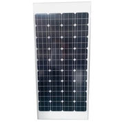 110W 36V High Efficiency Solar Panel from Shenzhen Juguangneng Science & Technology Co. Ltd