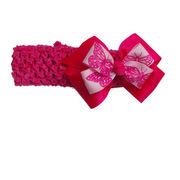 Children's Head Wrap from China (mainland)