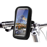 Water-proof bike holder from China (mainland)