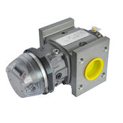 Rotary gas meter from China (mainland)