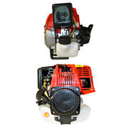 4-stroke lawn mower engine from China (mainland)